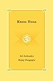 Kriya Yoga (English Edition)