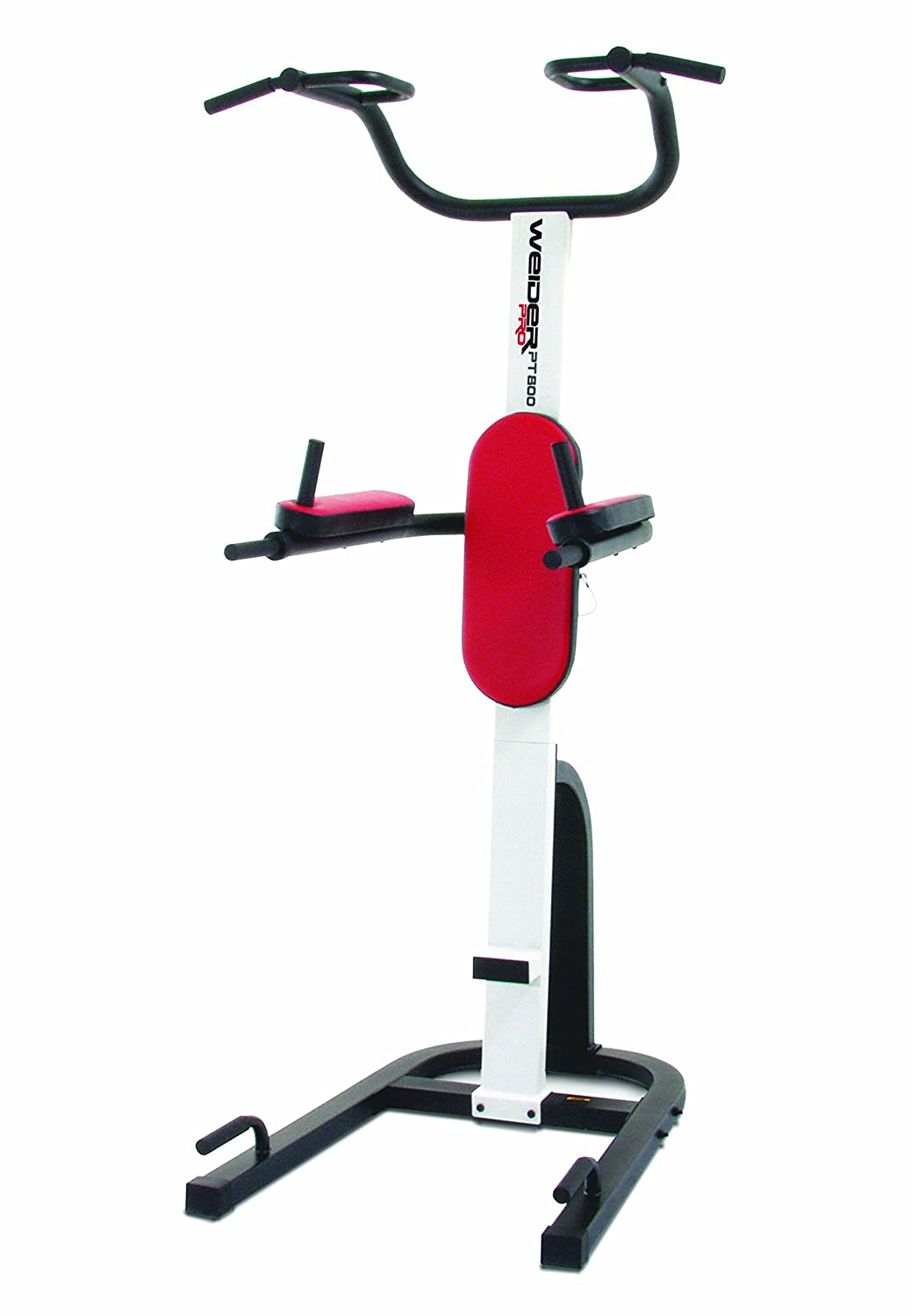 Weider Power Tower Amazoncouk Sports Outdoors