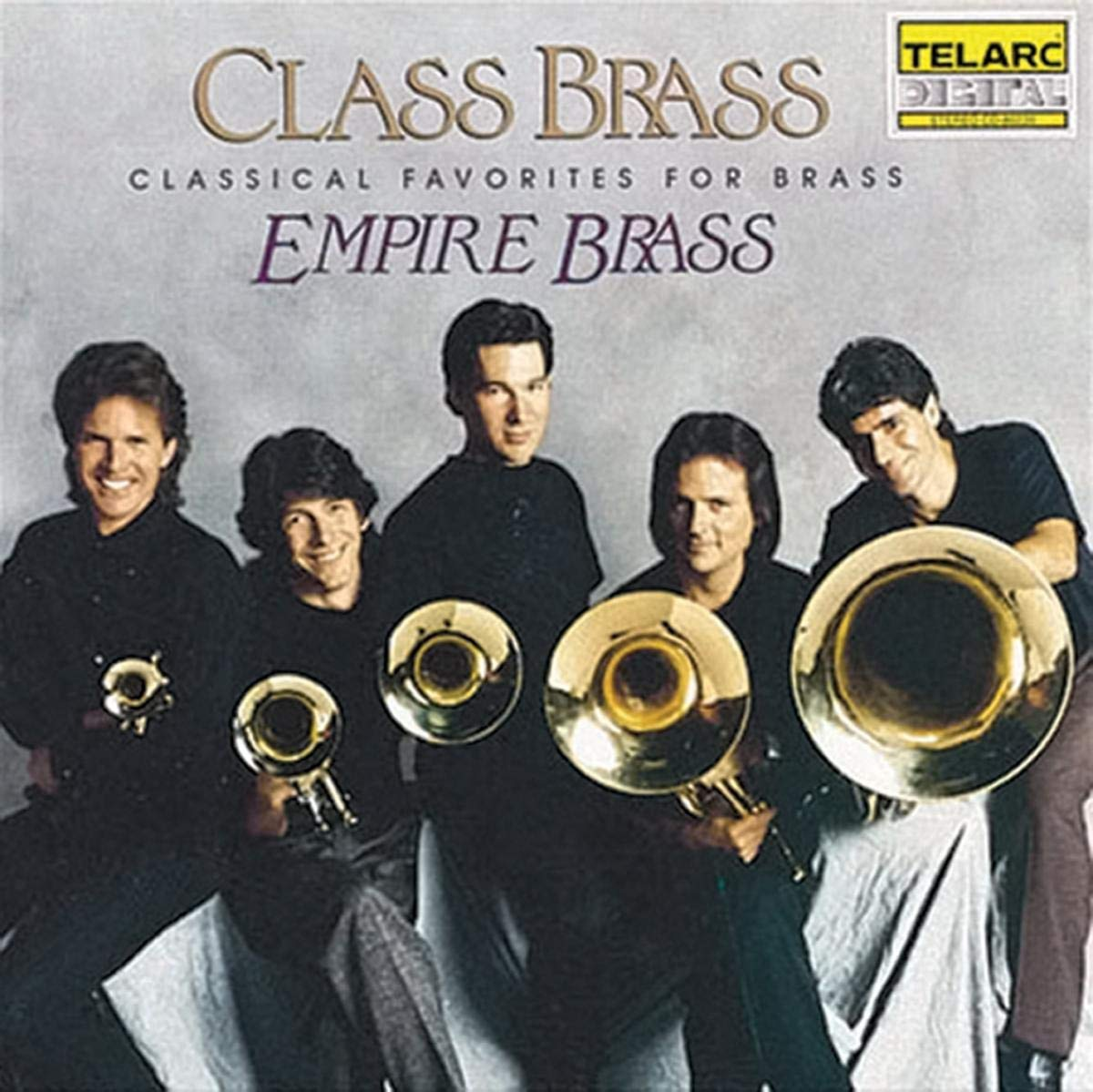 Selling rankings Class Direct store Brass