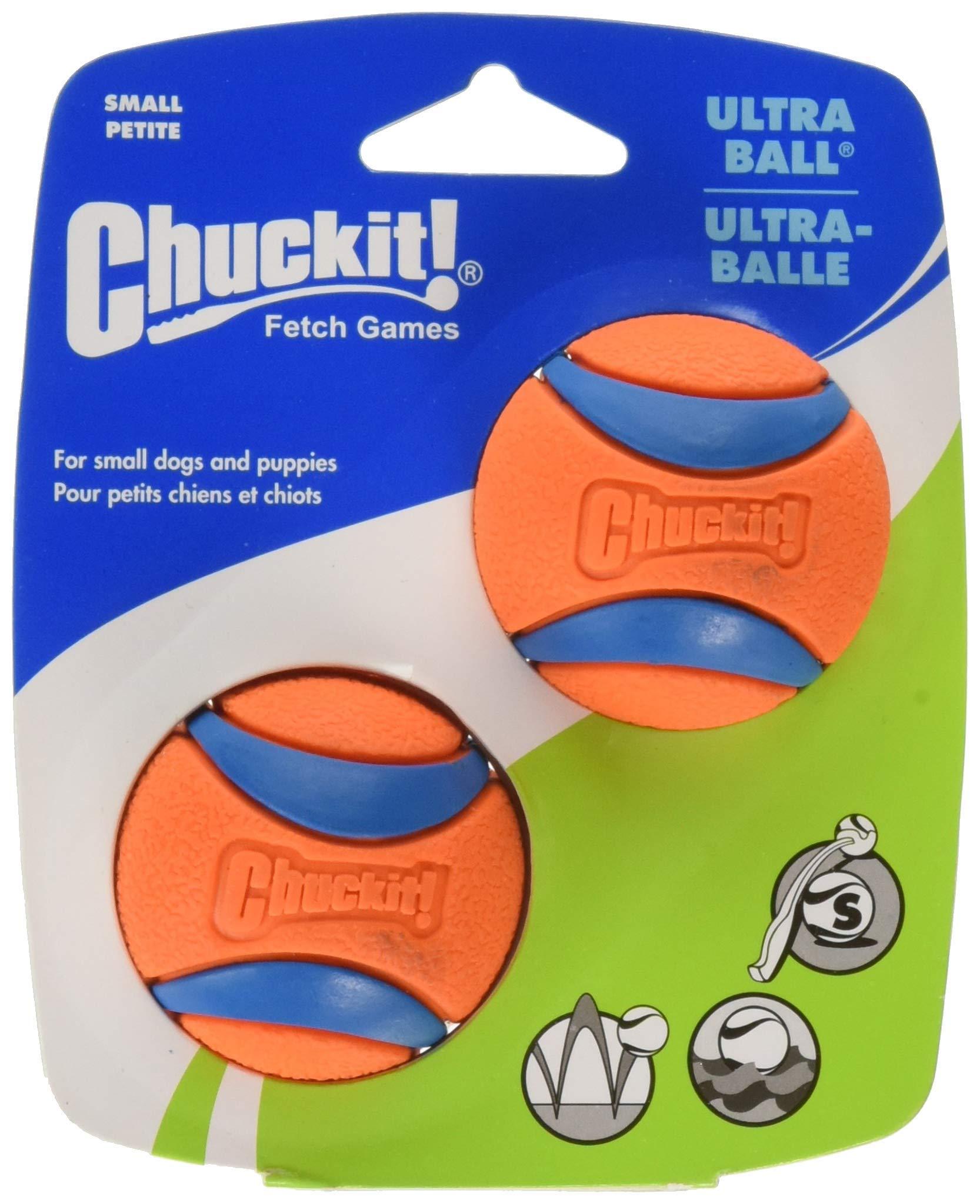 Chuckit-Ultra-Ball-Small-2-Pack