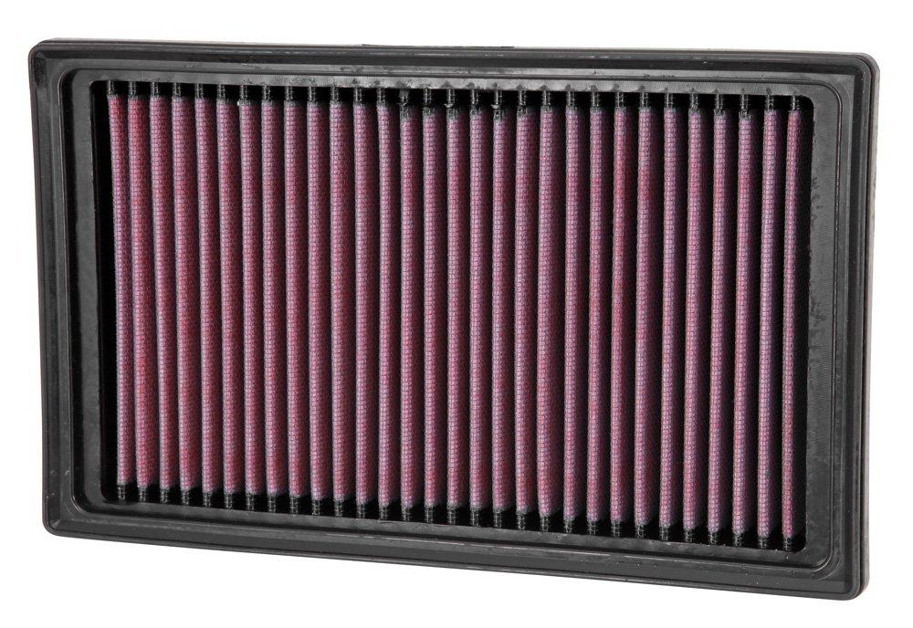 K/&N 33-2998 Filtre /à air de remplacement