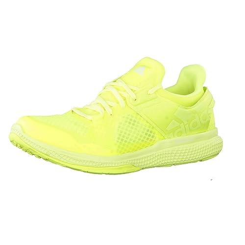 buy popular dcdd8 8b615 adidas Atani Bounce, Womens Sneakers