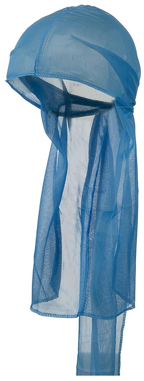 2f7786ed7d9c9 Amazon.com  LIGHT BLUE Durag Do Rag Stocking Cap Short Hair Waves Sleeping  Nylon Wrap  Everything Else