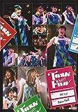 【ランダム生写真封入】1st Anniversary Oneman Live at Astro Hall