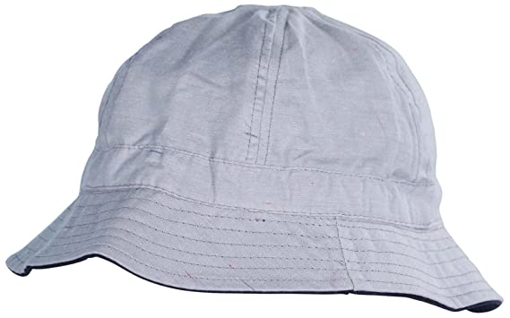 Image Unavailable. Image not available for. Color  Vans Montera Reversible Bucket  Hat ... 1e0ca90b0f2