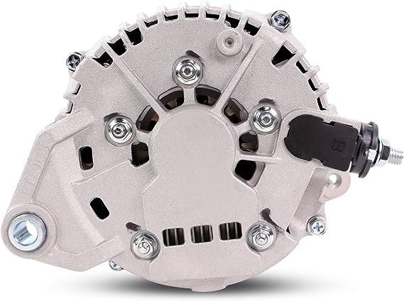 Premier Gear PG-YM1032 Premium Regulator Rectifier Assembly