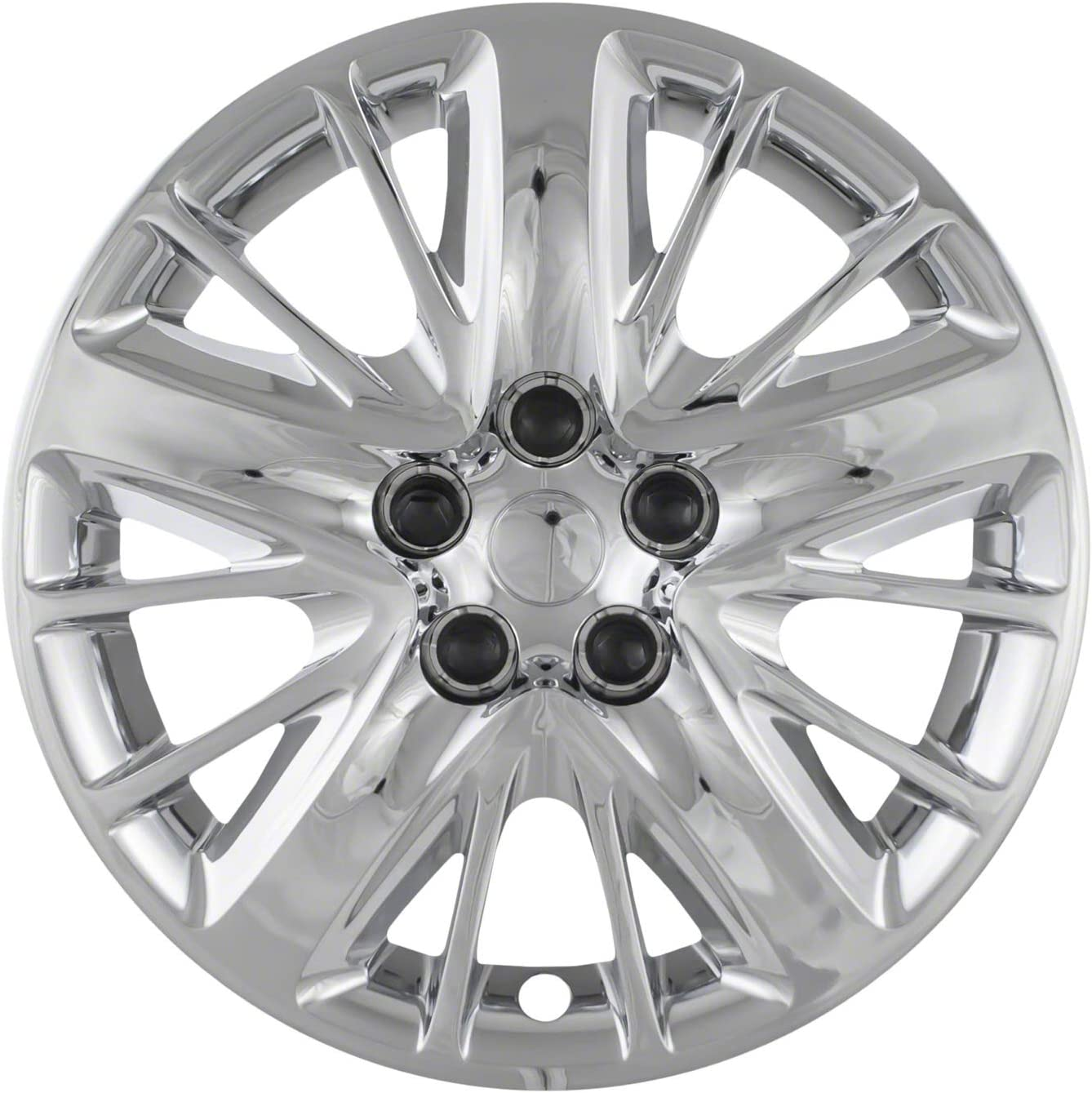 Multiple Manufactures IWC47218C Standard Wheel Cover No variation