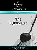 The Legend of the Lumenstones: The Lightbearer
