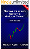 Swing Trading Using the 4-hour Chart 2: Part 2: Trade the Fake!