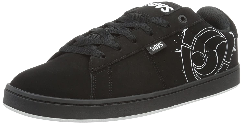 DVS scarpe scarpe scarpe Revival 2, scarpe da ginnastica Uomo 7d390a
