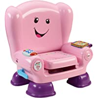 Fisher-Price Smart Chaise de phases