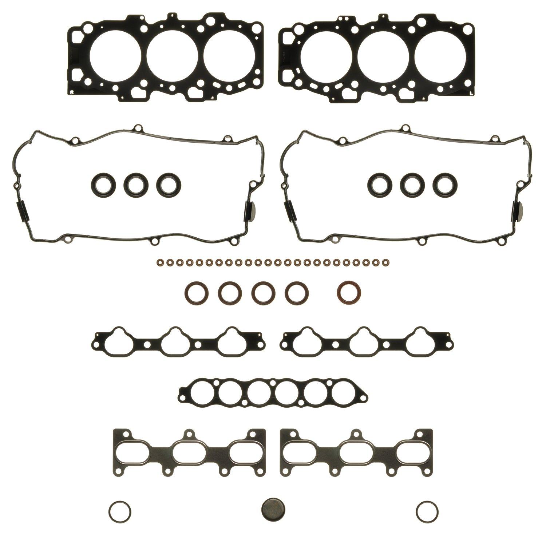 Ajusa 52198200 Engine Cylinder Head Gasket Set