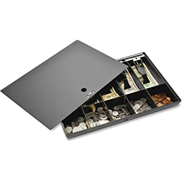 powerful Sparco Tray