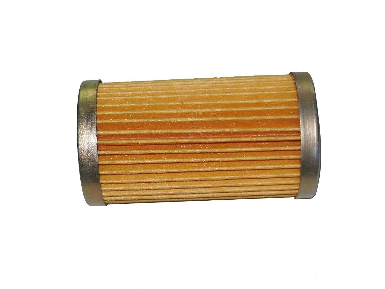 New Kubota Fuel Filter With O Rings L3650 L3710 L3750 Filters L3830 L39 L3940 Automotive