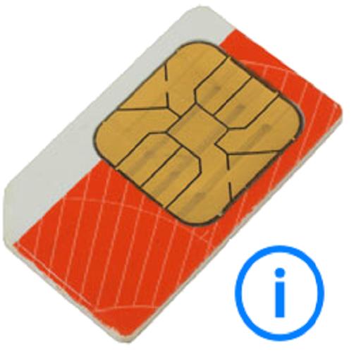 Amazon Fire Tablet Tarjeta Sim Card