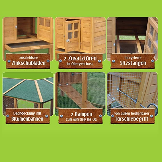 21 Neu Chinchilla Käfig Einrichtung Kaufen Grafiken