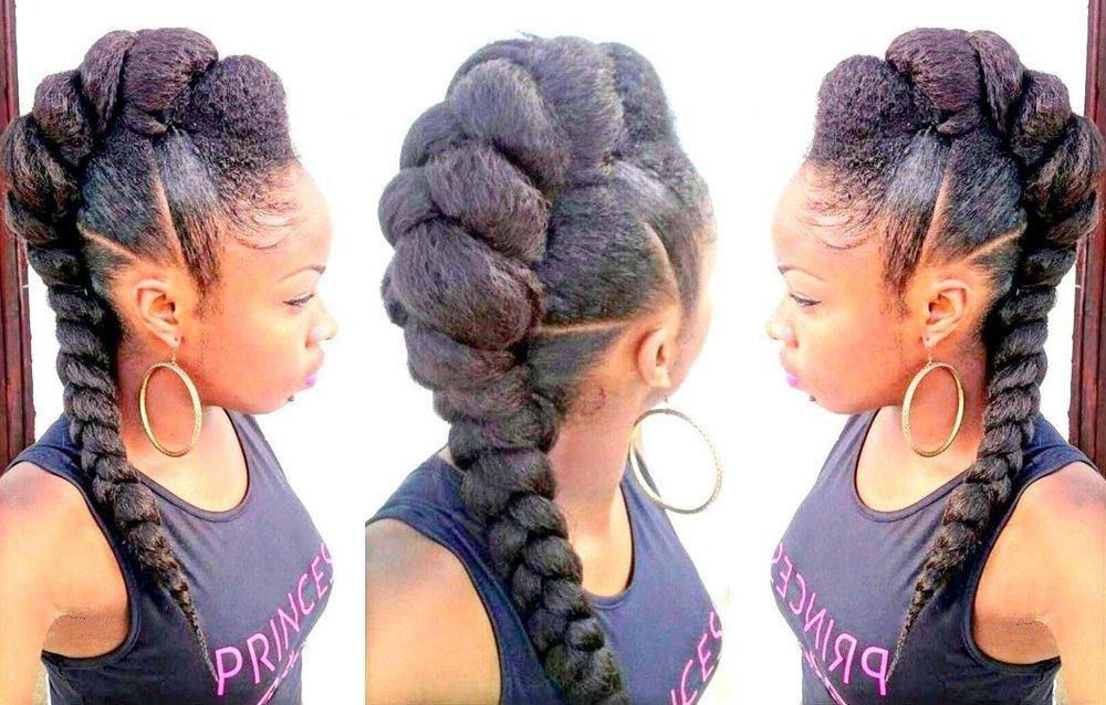 Amazon 100 Kanekalon Braiding Hair Jumbo Braiding Hair Kk