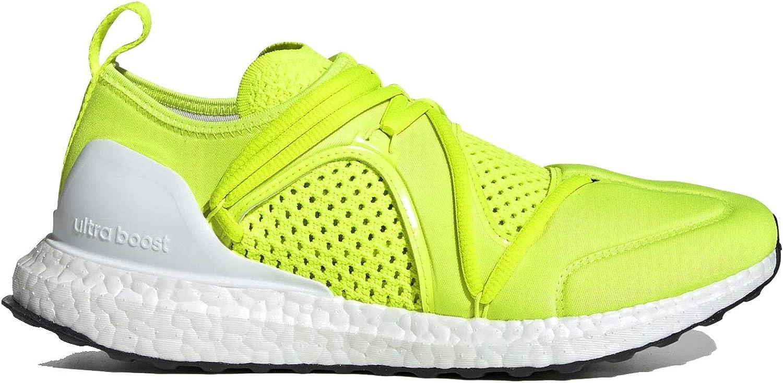 adidas boost donna verdi