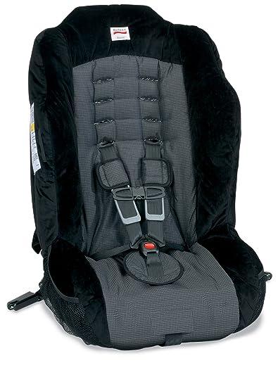 amazon com britax regent youth car seat onyx prior model baby rh amazon com Britax Regent Sahara Britax Regent Car Seat Recall
