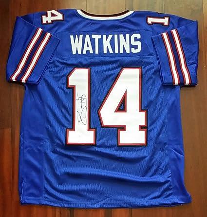 sammy watkins jersey