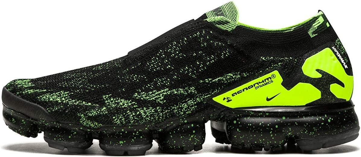 Nike Air Vapormax Plus Herren Schuhe (AQ8632 001) @ Foot