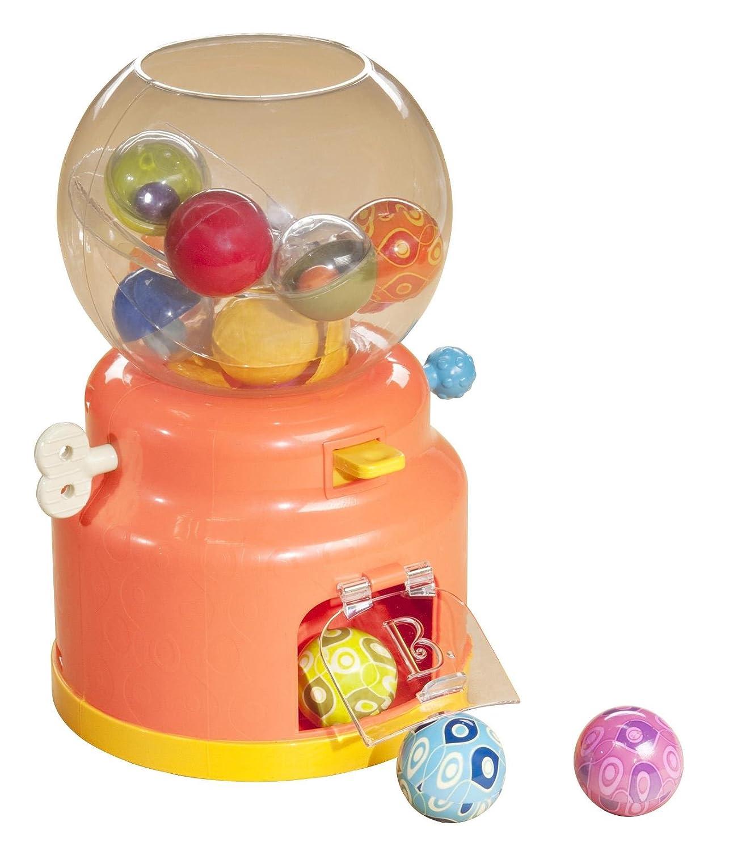 Au Sycomore - Pelota para bebé (BX1011Z): Amazon.es: Juguetes y juegos