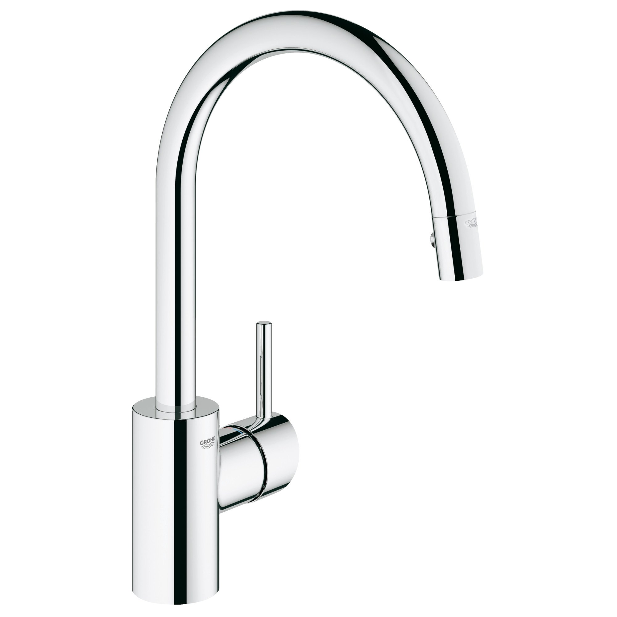 GROHE Faucet Parts: Amazon.ca