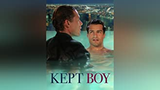Kept Boy [OmU]
