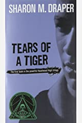 Tears of a Tiger (Volume 1) (Hazelwood High Trilogy) Mass Market Paperback
