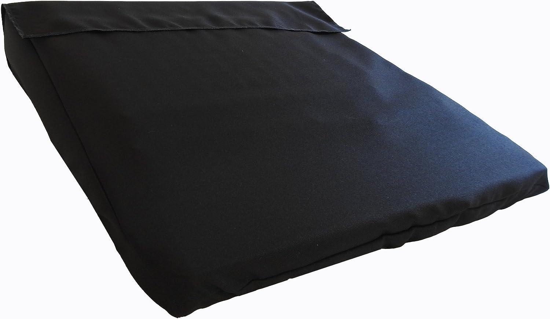 DCFY Soundcraft Signature 16 Mixer-Amp Dust Cover Black Premium