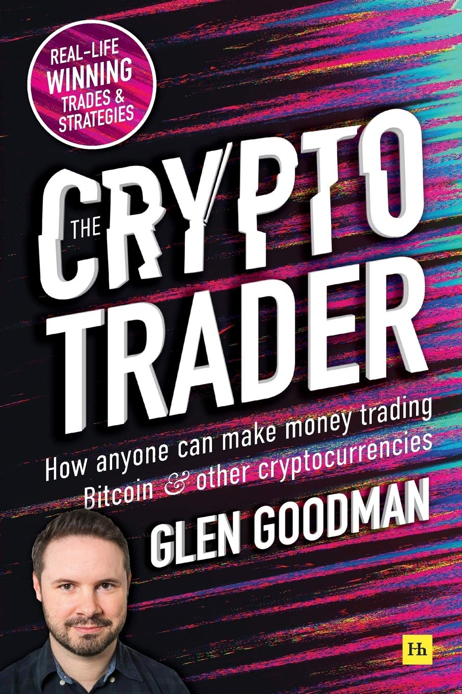 library crypto trader central