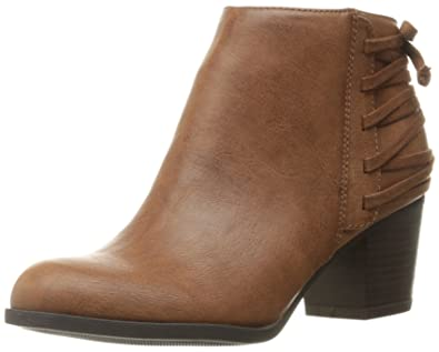 Women's Snappy Boot