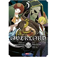 Overlord N.5