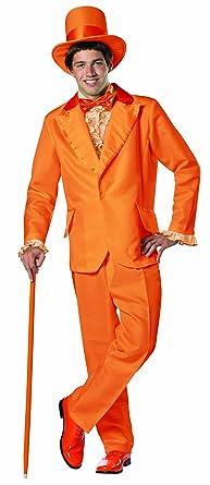 Amazon.com: Rasta Imposta Dumb and Dumber Lloyd Christmas Tuxedo ...