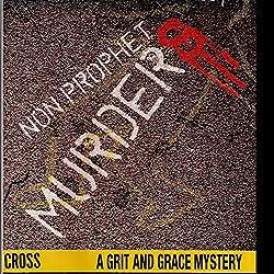 Non-Prophet Murders
