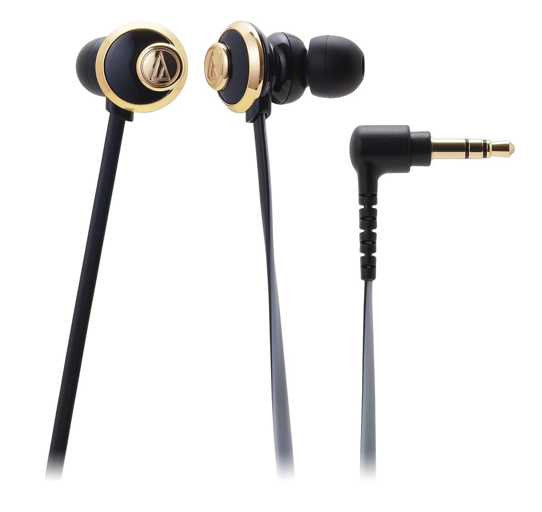 audio-technica ATH-CKF77