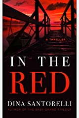 In the Red Kindle Edition