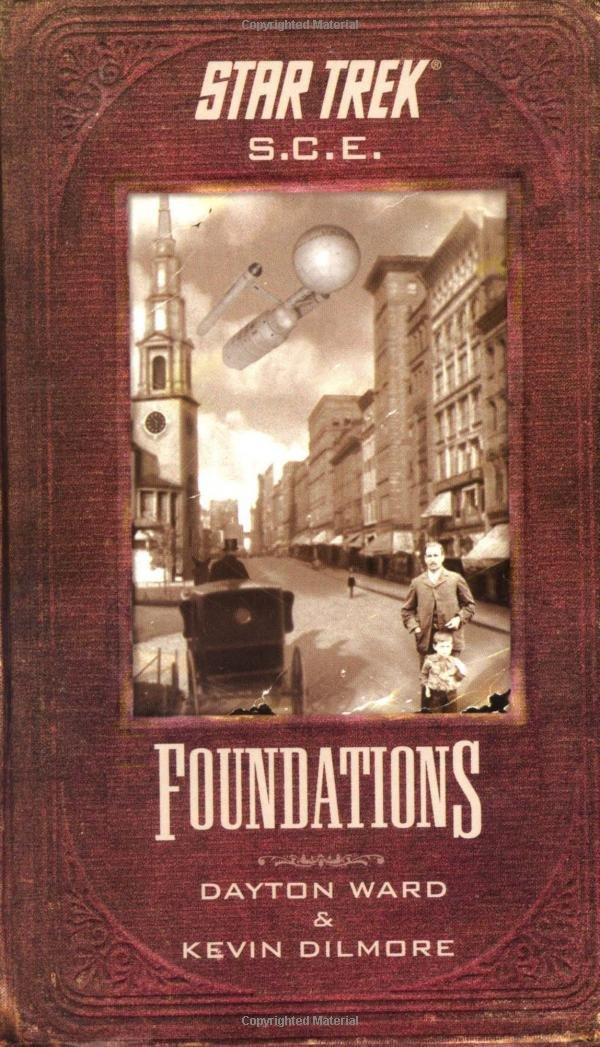 foundations-star-trek-starfleet-corp-of-engineers-band-5