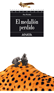 Mitos Gregos Gallego Coleccion Cucaina - 9788468210490: Amazon.es ...