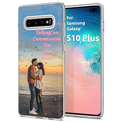 Amazon.com: Samsung Galaxy S10/ S10 Plus/S10e/ S9 Plus/S9 ...