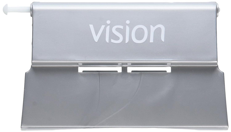 Vision Clip de Bandeja - 2 Unidades: Amazon.es: Productos para ...