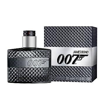 james bond 007 parfum