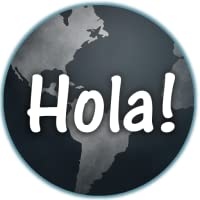 Learn Spanish (English to Spanish Vocabulary Lists)