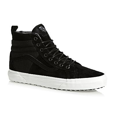 chaussure vans homme 46