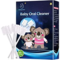 Baby Toothbrush,Infant Toothbrush,Baby Tongue Cleaner,Infant Toothbrush,Baby Tongue Cleaner Newborn,Toothbrush Tongue…