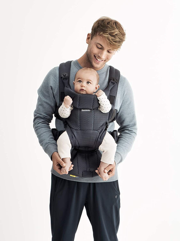 Porte-bébé Babybjörn