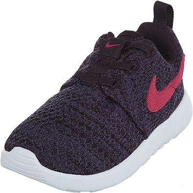 Nike Roshe One TDV Amazon.com | Nike Roshe ONE (TDV) Running Shoes (4 M US Toddler ...