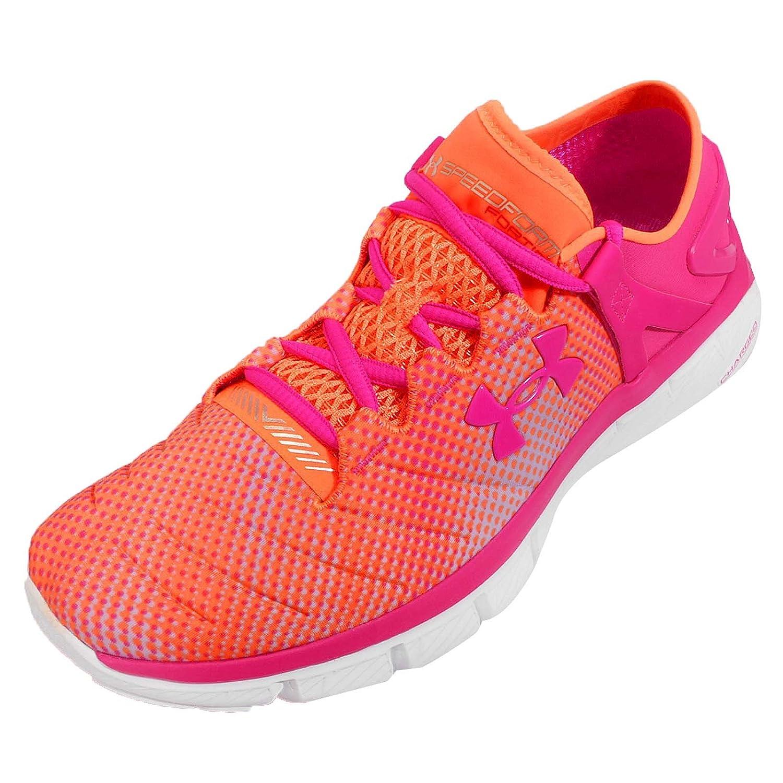 Bajo Zapatos Para Correr Speedform Fortis Píxeles De Las Mujeres De La Armadura cZtQm2sHaa