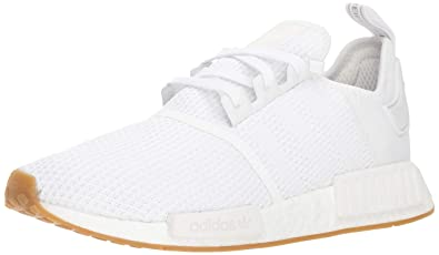 783a660893270 adidas Originals Men s NMD R1 Running Shoe