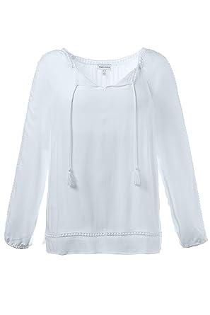 Laura Bis Mit Gina 3xl Bluse Größe Damen Tunika Struktur Shirt vxTTOaq